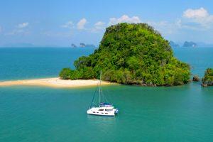 islands-of-phuket